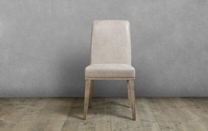 Обеденный стул model C122-344