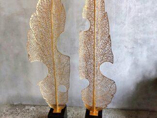 Напольный декор model 15D176