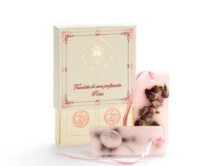 aromaticheskie-voskovye-plastinki-roza